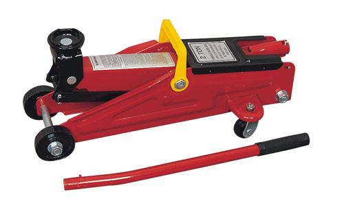Hydraulic Floor Jack Lowes Hydraulic Floor Jack Amazon Hydraulic